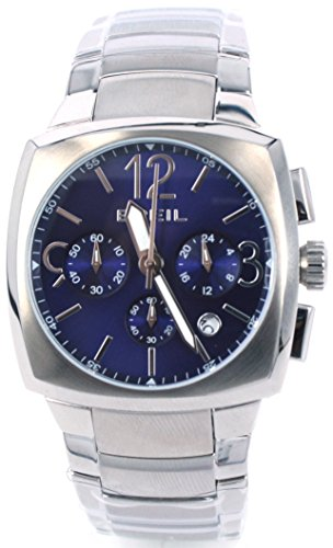 breil-herren-armbanduhr-rod-quarz-tw0768-mit-blau-chronograph-zifferblatt-datum-edelstahl-fall-und-a