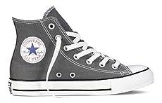 Converse(5332)Acquista: EUR 35,38 - EUR 179,92