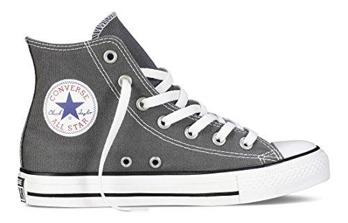 Wahrscheinlich der führendes Produkt von die Marke, entdecken Sie diese Artikel Converse Chuck taylor all star seasonal high.