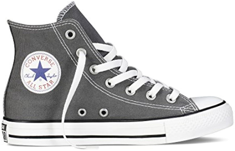 Converse All Star Hi Canvas, scarpe da ginnastica Unisex Unisex Unisex – Adulto | Bella E Affascinante  b2072a