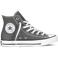 Converse Chuck Taylor All Star Speciality Hi, Zapatillas Altas de Tela Unisex Adulto