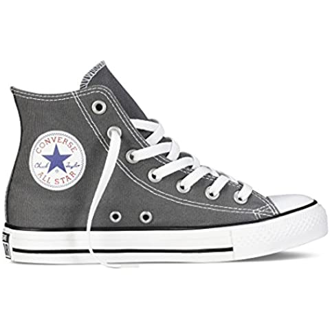 Converse Chuck Taylor All Star, Sneakers Unisex –