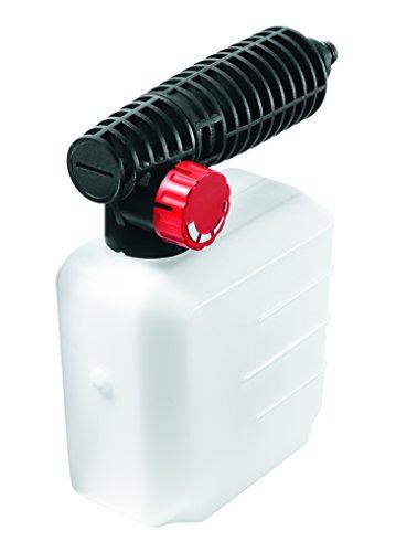 bosch-f016800415-high-pressure-detergent-nozzle-550-ml