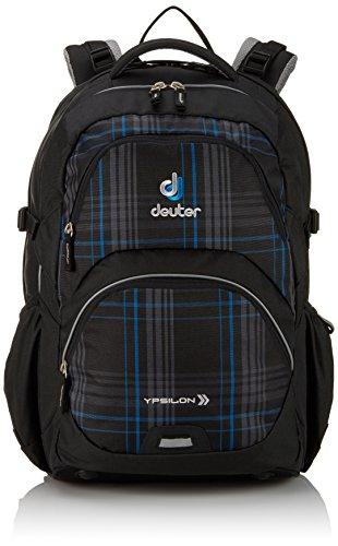 deuter-unisex-kinder-rucksack-ypsilon-blueline-check-32-x-22-x-46-cm-28-liter-8022373090