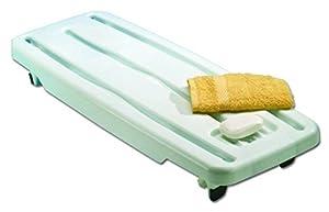 Kingfisher Adjustable Bath Board