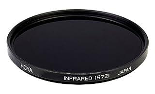 Hoya Infrarotfilter R 72 52mm (B0000AI1FZ) | Amazon price tracker / tracking, Amazon price history charts, Amazon price watches, Amazon price drop alerts