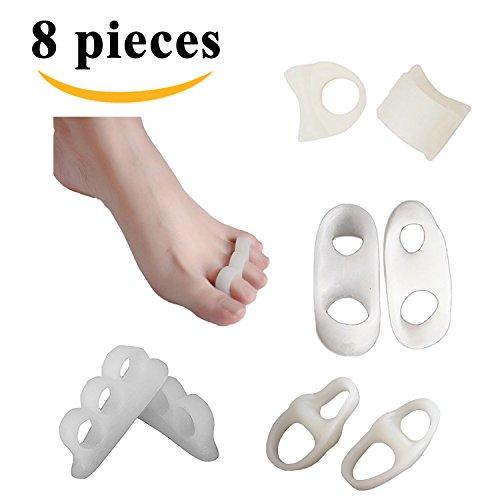 sumifun-8piezas-de-100-todos-los-alivio-de-juanetes-toe-separador-corrector-4estilos-de-los-dedos-se