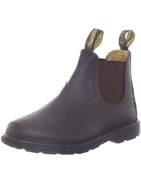 Blundstone Unisex-Kinder Classic Premium Chelsea Boots