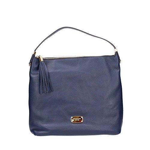 michael-kors-bedford-borse-accessori-textured-leather-blue-blue-tu