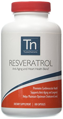 trusted-nutrients-resveratrol-1000mg-180-st-anti-aging-spezialmischung