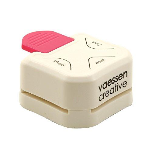 Vaessen Creative Perforadora Papel 3 1