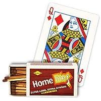 Trasformazione utile - Trucchi con le carte - Giochi di Prestigio e Magia