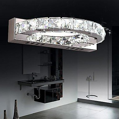 tmkoo-projet-lampe-murale-en-cristal-led-dhotel-en-demi-cercle-lampe-murale-lampe-chambre-lampe-de-c