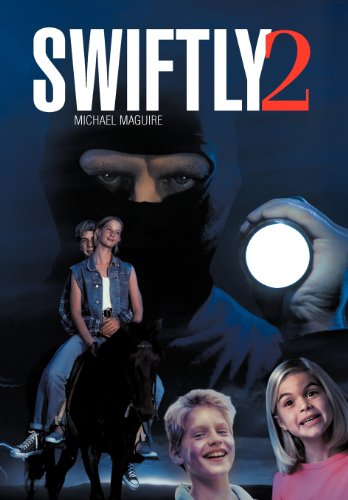 Swiftly 2