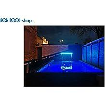 suchergebnis auf f r wasserfall pool. Black Bedroom Furniture Sets. Home Design Ideas