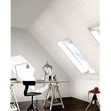 suchergebnis auf f r paneele nut und feder. Black Bedroom Furniture Sets. Home Design Ideas