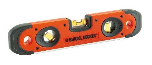 black-decker-bdht0-42174-livella-torpedo