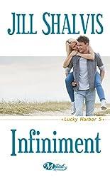Infiniment: Lucky Harbor, T5