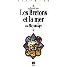 Les Bretons et la mer au Moyen Âge