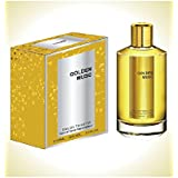 Sniff Golden Musc Perfume For Men 100 ML EDT By Lattafa Perfumes