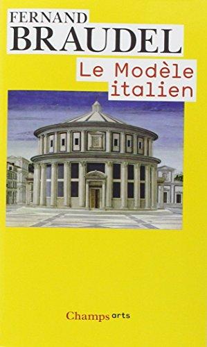 Le Modle italien