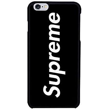 coque iphone 6 sureme