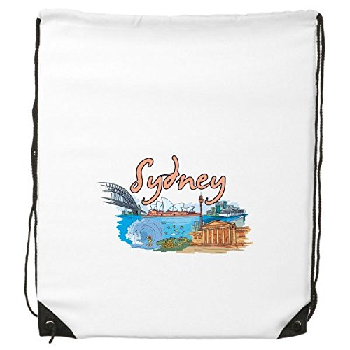 australia-city-landmark-sydney-opera-house-and-great-barrier-reef-watercolor-drawstring-backpack-fin