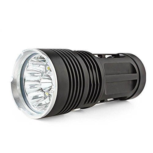 led-flashlight-kingwo-led-torch-super-bright-34000lm-14x-xm-l-t6-led-flashlight-torch-4x-18650-hunti
