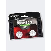 KontrolFreek - FPS Freek Phantom (Xbox One)