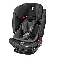 Maxi-Cosi Titan Pro Car Seat, Nomad Black