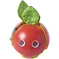 Tiny Love Explore and Play Apple Infant Toys