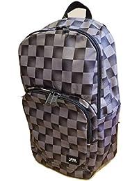 a76ca5fcb78376 Vans School Bags  Buy Vans School Bags online at best prices in ...