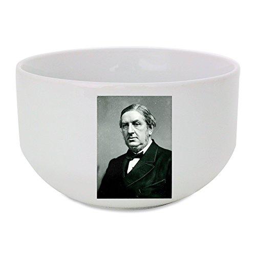 ceramic-bowl-with-portrait-of-william-vernon-harcourt