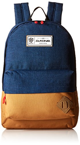 dakine-365-stereo-collab-backpack