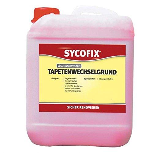 sycofix-tapetenwechselgrund-lf-5-liter-grundpreis-479-euro-liter