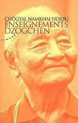 Enseignements Dzogchen