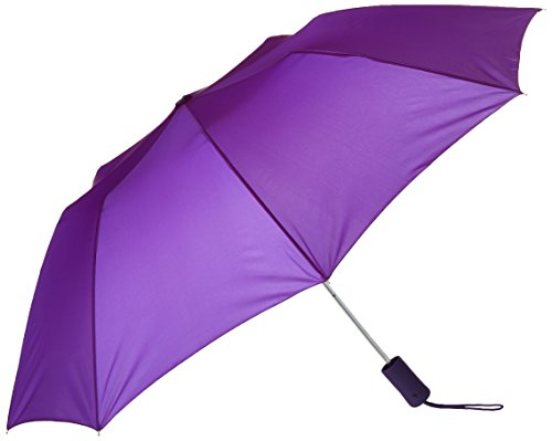 rainkist-purple-the-star-auto-open-umbrella