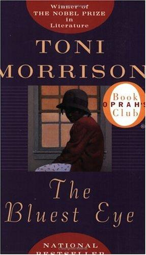 the-bluest-eye-oprahs-book-club