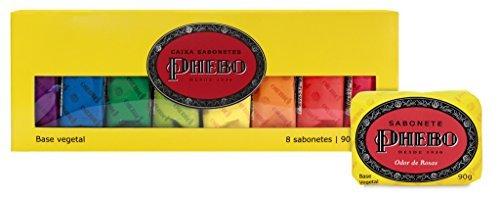 linha-tradicional-phebo-caixa-amarela-de-sabonetes-em-barra-de-glicerina-com-08-unidades-de-90-gr-ph