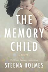 The Memory Child Kindle Edition