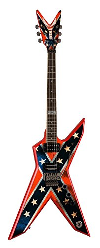 dean-guitars-dixie-rebel-dimebag-guitarra-con-funda