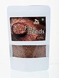 Palfrey Flax Seed (300 g)