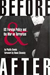 Before and After: US Foreign Policy and the War on Terrorism