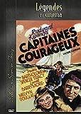 Capitaines courageux | Fleming, Victor (1883-1949). Réalisateur