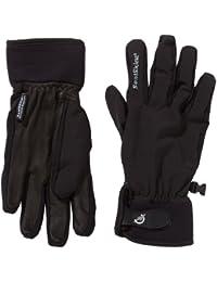 SealSkinz Men's All Weather Gloves