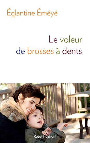 le-voleur-de-brosses--dents