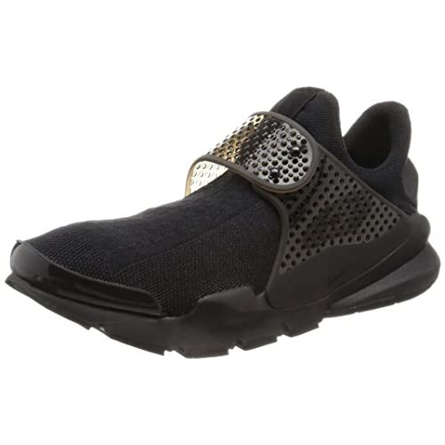 41KZ5sV2SuL. SS500  - Nike Men's Sock Dart Running Shoes