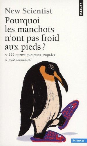 """<a href=""""/node/19588"""">Pourquoi les manchots n'ont pas froid aux pieds ?</a>"""