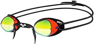 Arena - Gafas de natación