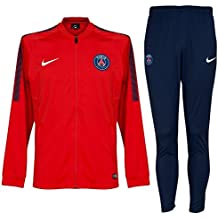 ensemble de foot psg vente